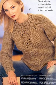 http://www.ebay.com/itm/171787368458 http://baghira-sweaters.com/