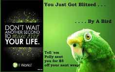 fit2wrap.myitworks.com