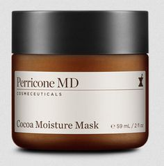 """With paper, bubble, and magnet masks being all the rage, we wondered why masks were so popular— and if they were only limited to your face. (Hey, when we see a good thing—we want more!) Esthetician Gina Mari says: """"Masks are a great way to get an at-home treatment with concentrated ingredients to target exactly what your skin needs."""
