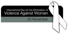 """Il 25 novembre 2015, in piazza Sella ad Iglesias, l'associazione onlus """"Io non ho paura"""" donne contro la violenza, organizza un sit-in per ricordare le donne uccise e sensibilizzare sul tema, nella giornata internazionale per l'eliminazione della violenza contro le donne. In questa data si ricorda la storia delle sorelle ..."""