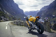 2012 Aprilia Rsv4 Trending Photos, New Pictures, Yamaha, Motorcycle, Motorcycles, Motorbikes, Choppers