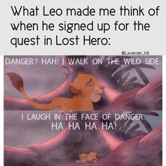 Leo Valdez X Reader Drabbles On Hold! Percy Jackson Memes, Percy Jackson Books, Percy Jackson Fandom, Solangelo, Percabeth, Oncle Rick, Team Leo, Trials Of Apollo, Rick Riordan Books