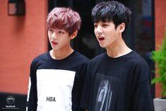 SBS MTV 신인왕:방탄소년단 5회 미리보기!  by BTS OFFICIAL FACEBOOK