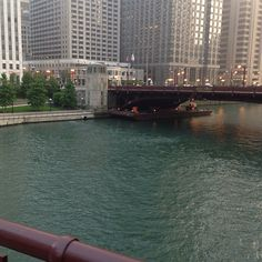 #kitweets #neocon13 #neoconography #chicago