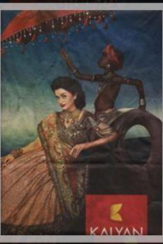 Aishwarya Rai Bachchans Racist Ad Withdrawn After Backlash