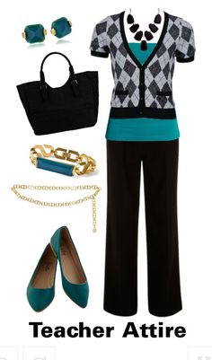 Teacher Outfit - Find similar clothing and jewelry at Just Jewelry with Jeanie! All catalog items are less than $40 each! This is great for a teacher's budget. Visit www.justjewelry.com/jeaniecullip and like my page www.facebook.com/justjewelrywithjeanie #justjewelry #jewelry #teacherbudget #teacherfashions