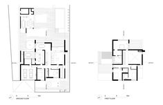 C House - Picture gallery