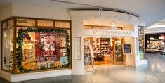 Williams-Sonoma is hiring seasonal work-from-home employees for the 2019 holidays. Most Comfortable Pajamas, Work For Hire, New Territories, Flexible Working, Williams Sonoma, Work From Home Jobs, Photo Wall, Holiday, Blogging