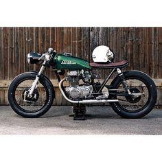 blackbeanmotorcycles's photo
