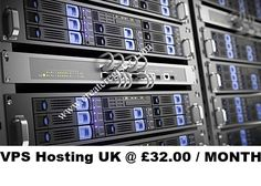 CreateRegister have cloud-based VPS hosting services as well. We provide the best price in the industry with a high end technology.