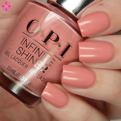 OPI Summer 2017 California Dreaming Collection; Excuse Me, Big Sur!