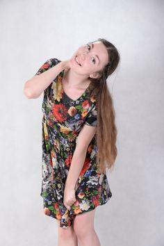 #dress #smile #russiangirls #japan #tokyo