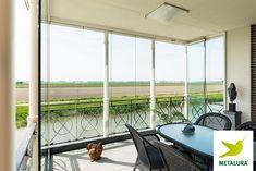 Beste afbeeldingen van balkonbeglazing dirksland in