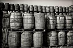 #Kilbeggan Whiskey Distillery