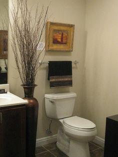 Tyson Designs Bathrooms | Interior Designers & Decorators