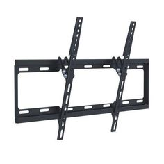 "TV Wall Mount Flat Tilting Bracket 32/"" 55/"" 65/"" 70/"" Inch LED For Samsung Sony LG"