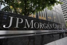 U.S. bank JPMorgan Chase (JPM.N) plans to hire more than 3,000 people in its new global operations center in the next three years, Polish Development Ministry said on Tuesday.