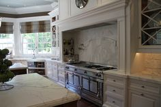 Christopher Pea Cabinet Doors Kitchen Island Cabinets Construction Building