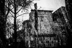 """Multiverse Berlin ... Noir"" #24 by Francisco c.p. Vasconcelos on 500px"