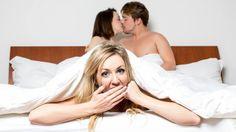 Ask a Matchmaker: How do I Navigate Polyamory? - Kinda Kind