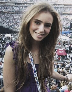 Lily Collins - Google Search
