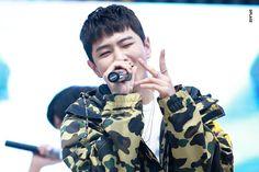 Ikon Member, Jung Jaewon, Yg Ent, Dancing King, Kim Dong, Korean Bands, Hanbin, My Sunshine, Beautiful Boys