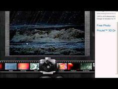 Bildbearbeitung mit Pixlr - Beispiel Pixlr-o-matic