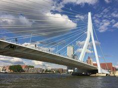 Rotterdam............L.Loe .