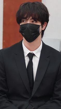 Seokjin, Hoseok, Mnet Asian Music Awards, Worldwide Handsome, Namjin, Bts Jin, Foto Bts, Bts Boys, South Korean Boy Band