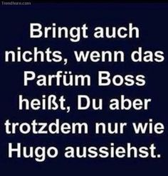 Ideas funny pictures no words humor for 2019 Satire, German Quotes, Vanellope, Have A Laugh, Just Smile, More Than Words, Man Humor, True Words, Funny Moments