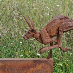 Die Landesgartenschau biegt so langsam in ihre Zielgerade ein. Wer hat den Hasen schon entdeckt? Wie kann man ihn finden? #visitbayreuth #bayreuth #landesgartenschaubayreuth2016 #landesgartenschau2016 #hase