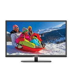 Philips 19 Inch HD Ready LED Television @ Snapdeal - Best Online Deals, Coupons in India