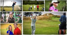 Learn all the significant rules of golf so that you will seem to be knowledgeable on the golf course.