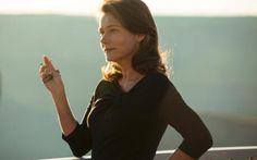 Sidse Babett Knudsen as Theresa Cullen