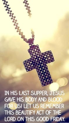 Happy good Friday messages Friday wishes message quotes English Telugu,Holy great black fri wishing for friends family. Good Friday Message, Good Friday Quotes, Friday Messages, Friday Wishes, Happy Good Friday, Wishes Messages, Message Quotes, Text Quotes, Qoutes