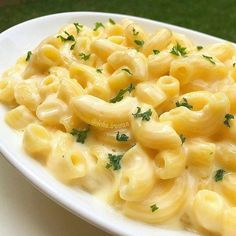 Mac and Cheese Resep Mac And Cheese, Macaroni Cheese, Cake Cookies, Pasta, Breakfast, Ethnic Recipes, Instagram, Food, Cakes