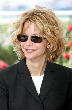Meg Ryan Photo - Celebrities at 56th Cannes International Film Festival