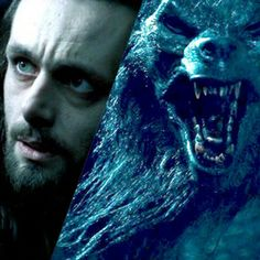 This is a list of werewolf characters I have come across in my film and tv watching. Lucian Underworld, Underworld Werewolf, Underworld Cast, Underworld Selene, Underworld Movies, Of Wolf And Man, Dog Soldiers, Bark At The Moon, American Werewolf In London