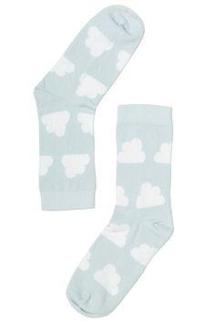 polly sock ++ monki