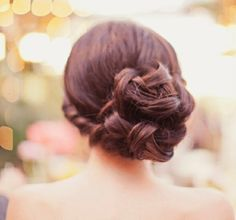 wedding hairstyles for long hair14