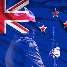 In when the world was going through World War I, Australia and New Zealand sent their soldiers as a delegation of the Allied expedition to Gallipoli, then Lest We Forget Anzac, Free Veterans Day, Anzac Day, Kiwiana, Military Art, World War Ii, New Day, New Zealand, Party Supplies