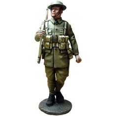 GW 016 North Staffordshire regiment 1818 private 2 Metal Toys, Toy Soldiers, British Army, Military Jacket, War, Templates, Ball Gowns, Field Jacket, Military Jackets
