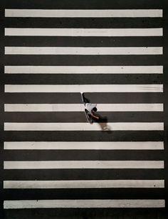 Skateboard by Fernando Ferreira, via Behance