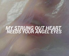 Lost In Reality | 5SOS