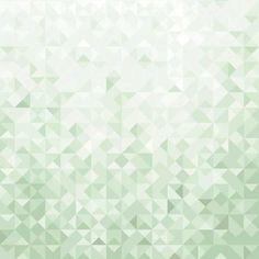 Geometrical groen magneetbehang met tangram magneten Dit behang is een echte eyecatcher in uw huis. Het behang bestaat uit fijne ijzerdeeltjes op een witte ondergrond van vinyl. De ijzerdeeltjes zorgen ervoor dat er een krachtig oppervlak ontstaat voor magneten. Het Geometric groen motief is een alternatief voor het magneetbehang met dieren en ideaal als u thuis graag een eigen moodboard wilt creëren. Met een handomdraai hangt u tekeningen, notities, recepten, enz. aan de muur. Er zijn…