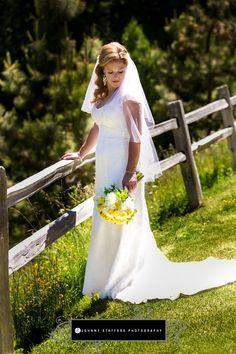 Johnny Stafford Photography – Fresno and Yosemite Wedding Photographers Wedding Themes, Wedding Photos, Wedding Dresses, Courtney And David, Glacier Point, Yosemite Wedding, Creative Wedding Ideas, Wedding Season, Stylists