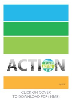 Climate Action Plan  Google Search  Design Inspiration