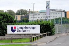 Loughborough University Scholarships for International Students