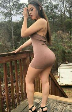 Minifaldas Y Minibestidos
