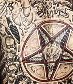 26 Best Tattoo Ideas Images Pentagram Tattoo Tattoo Ideas Author